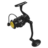 Wright & McGill Skeet Reese Victory Spin Reel