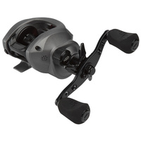 DQC Inception Baitcast Reel