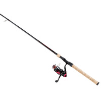 DQC Diversion Spinning Combo