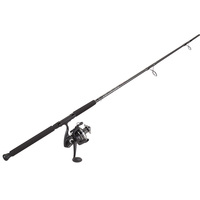 Penn Pursuit II Saltwater Spin Combo