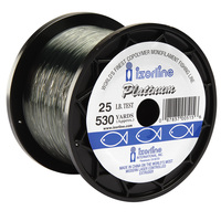Izorline Platinum Green 25# Monofilament Fishing Line