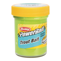 Berkley Trout PowerBait