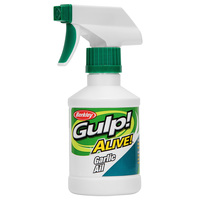 Berkley Gulp Alive Attractant