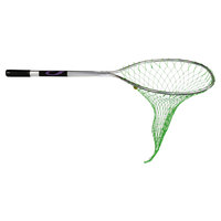 Promar Anglers Series Landing Net with 18