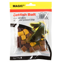 Magic Products Catfish Bait