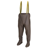 Stansport Stockingfoot Chest Waders