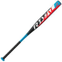 Easton Rival Slow Pitch Bat