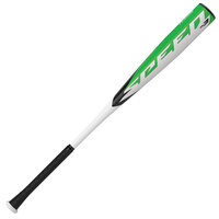 Easton Speed BBCOR Baseball Bat