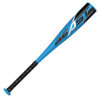 Easton Beast Speed USA Tee-Ball Bat