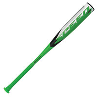 Easton Speed Youth USA Baseball Bat