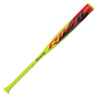 Easton Rival Youth USA Baseball Bat