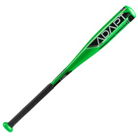 Franklin Adapt USA Tee-Ball Bat