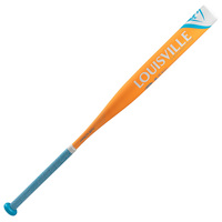 Louisville Slugger Proven Youth Fastpitch Bat