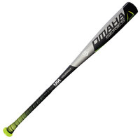 Louisville Slugger Omaha 518 Youth USA Baseball Bat