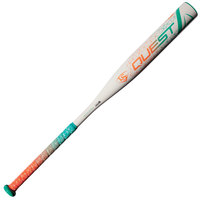 Louisville Slugger Quest -12 Fastpitch Softball Bat