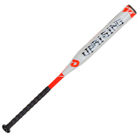 DeMarini Uprising Fastpitch Bat