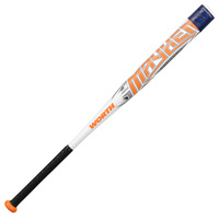 Worth Mayhem Slow Pitch Bat