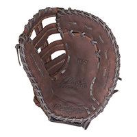 Rawlings Player Preferred 12.5