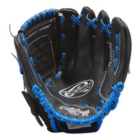 Rawlings Youth Player Series 10