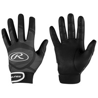 Rawlings Youth's Prodigy Batting Gloves