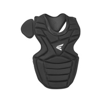 Easton Adult's M7 Chest Protector