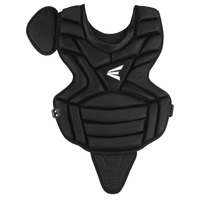 Easton M7 Intermediate Chest Protector