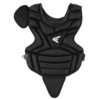 Easton M7 Youth Chest Protector