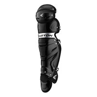 Easton Gametime Intermediate Leg Guards