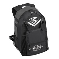 Louisville Slugger Series 5 Stick Baseball Backpack