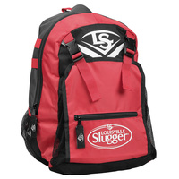 Louisville Slugger Series 5 Stick Backpack