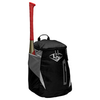 Louisville Slugger Genuine Stick Baseball Backpack