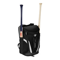 Louisville Slugger Select Stick Bat Pack