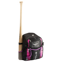 Rawlings Storm Tee-Ball Backpack