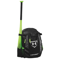 Under Armour Hustle Junior T-Ball Backpack