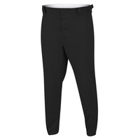 Champro Men's Belted Baseball Pants