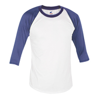 Champro Men's Dri-Gear Baseball Jersey