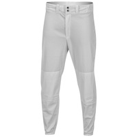 Wilson Men's Warpknit Baseball Pants