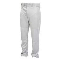 Wilson Men's Warpknit Relaxed-Fit Baseball/Softball Pants