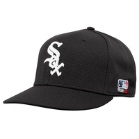 OC Sports Performance Mesh MLB Replica Adjustable Cap