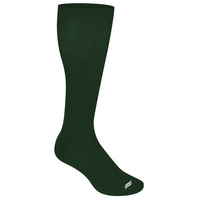 Sof Sole All-Sport Team Game Socks - 2-Pack