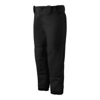 Mizuno MVP Pro Women's Belted Softball Pants