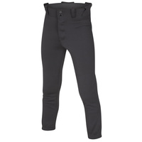 Champro Youth Classic Elastic-Bottom Baseball Pants