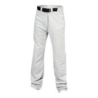 Champro Youth Open-Bottom Baseball Pants