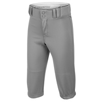 Champro Triple Crown Youth Knicker Baseball Pants