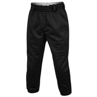 Don Alleson Youth's Pull-Up Baseball Pants