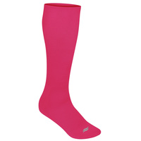 Sof Sole All-Sport Adult Medium Team Socks - 2-Pack