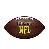 Wilson NFL Force Official Size Football