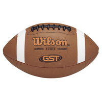 Wilson NCAA Official Size Football