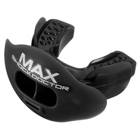 Shock Doctor Max AirFlow Lip Guard