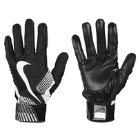 Nike D-Tack 5 Men's Football Gloves